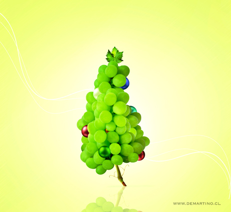 Creative Christmas Ads (6)