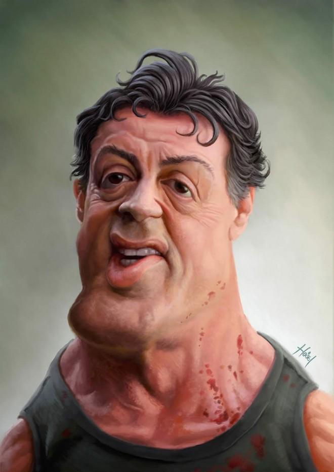 Digital Illustration from Tiago Hoisel (13)