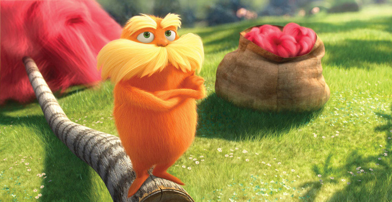 dr_seuss_the_lorax 1