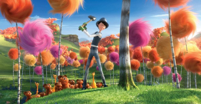 Dr_Seuss_the_lorax (2)