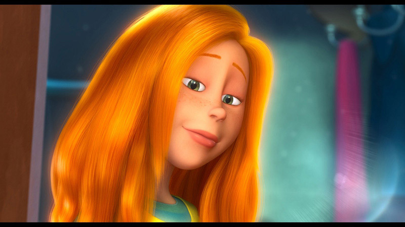 animation-mobie-character-Drseussthelorax(5)