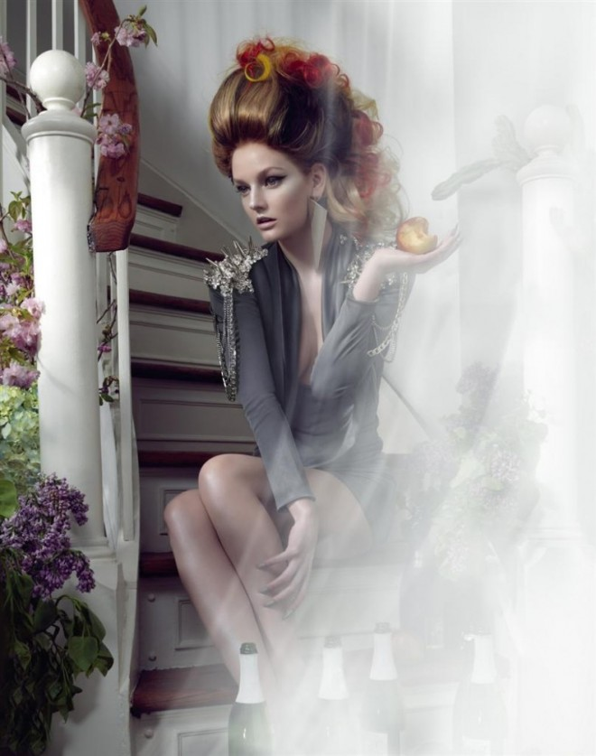 beautiful-amazing-creative-fashion-photography-elias-wessel-vexen-magazine