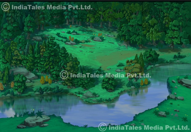 Manikandan_animation_movie (9)