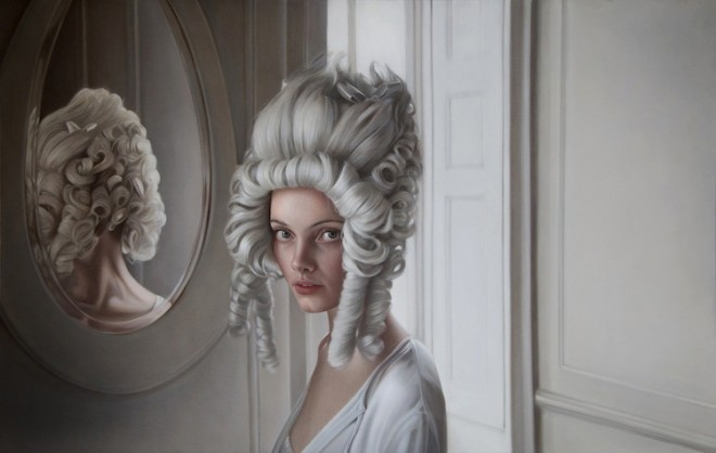 Mary Jane Ansell Paintings (10)