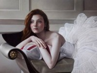 Mary-Jane-Ansell-Paintings (11)