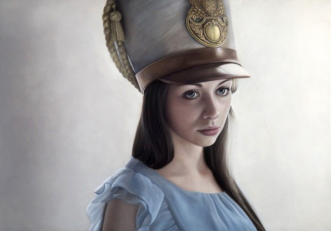 Mary Jane Ansell Paintings (12)