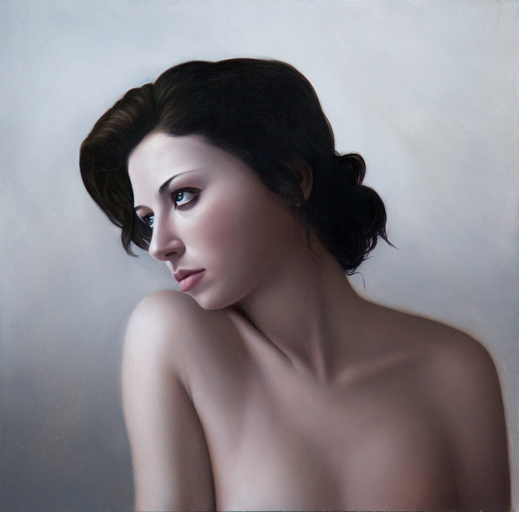 mary jane ansell paintings 15