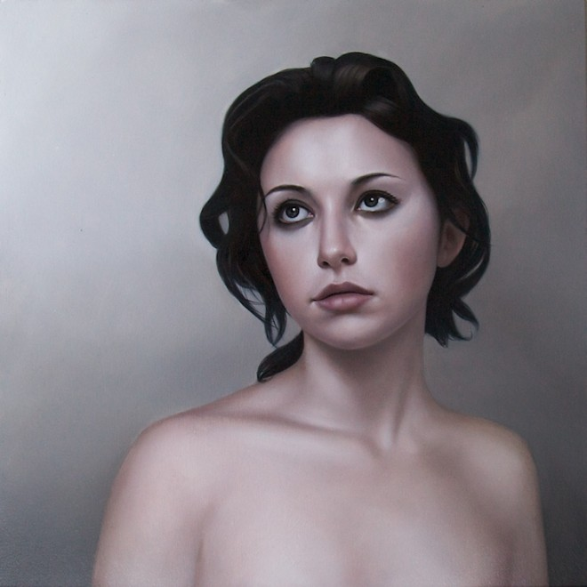 Mary Jane Ansell Paintings (16)