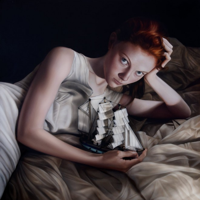 Mary Jane Ansell Paintings (19)
