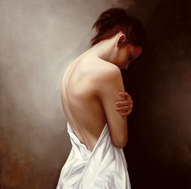 Mary-Jane-Ansell-Paintings (2)