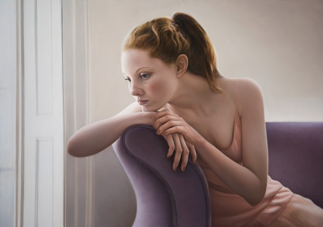 Mary Jane Ansell Paintings (4)