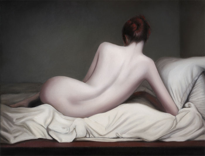 Mary-Jane-Ansell-Paintings (6)