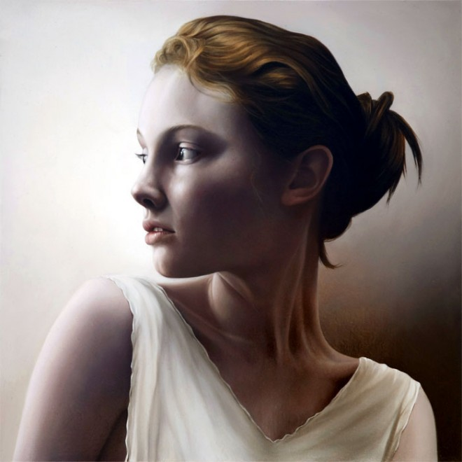 Mary Jane Ansell Paintings (7)