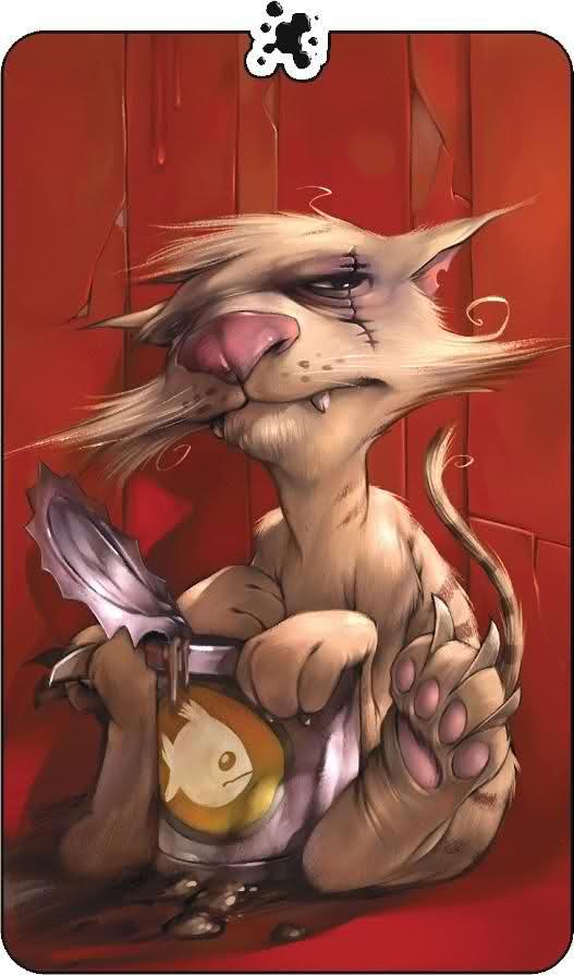 naughty toons   funny cartoon 3