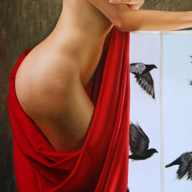 Oil Paintings Omar Ortiz (12)