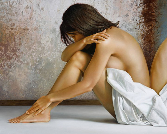 Oil Paintings Omar Ortiz (16)