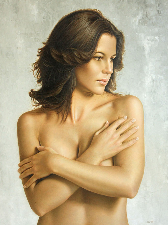 Oil Paintings Omar Ortiz (20)