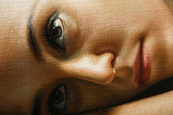 oil paintings omar ortiz