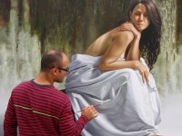 Oil Paintings Omar Ortiz (24)