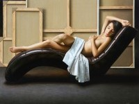 Oil Paintings Omar Ortiz (5)