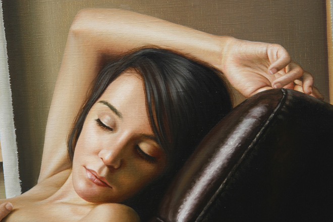 Oil Paintings Omar Ortiz (6)