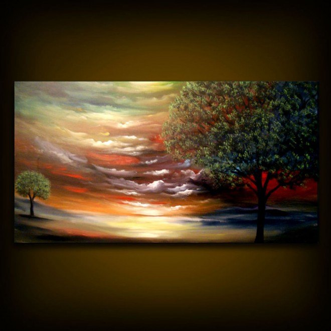 fine-art-landscape-beautiful-best-awesome-mind-blowing-paintings-matthew-hamblen-1)