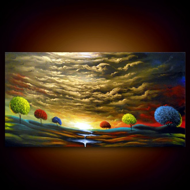 fine-art-landscape-beautiful-best-awesome-mind-blowing-paintings-matthew-hamblen-18)