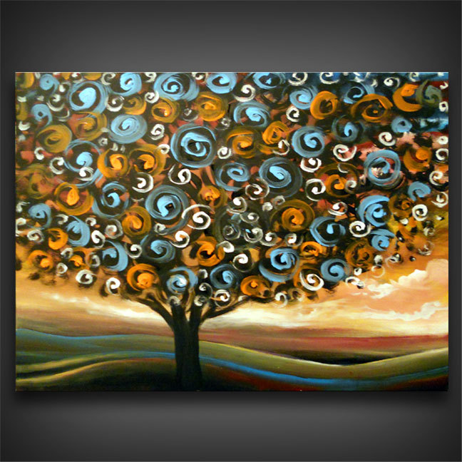 fine-art-landscape-beautiful-best-awesome-mind-blowing-paintings-matthew-hamblen-9)