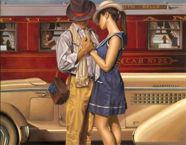 peregrine-heathcote-oil-paintings-realistic-retro(62)