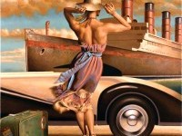 Peregrine_Heathcote_Oil_Paintings (68)