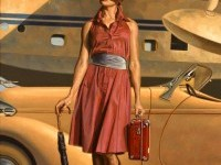 Peregrine_Heathcote_Oil_Paintings (70)