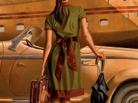 Peregrine_Heathcote_Oil_Paintings (82)