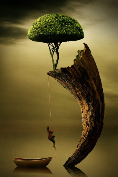 best-creative-photo-manipulation-photoshop-graphic-design-21