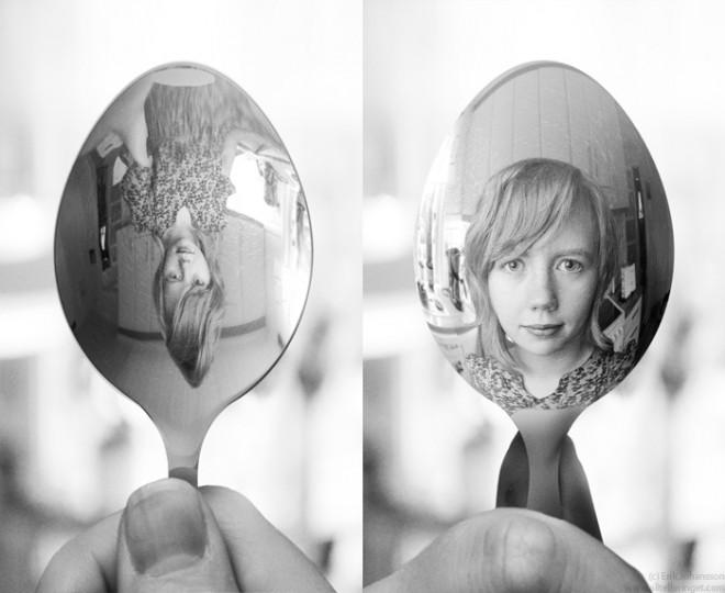 photomanipulation