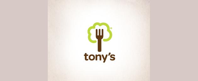 Restaurant hotel logo (11)