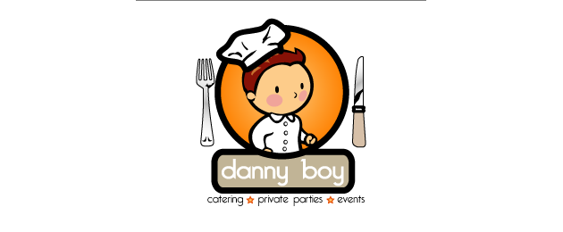 restaurant hotel logo 12