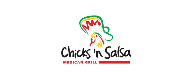 Restaurant hotel logo (13)