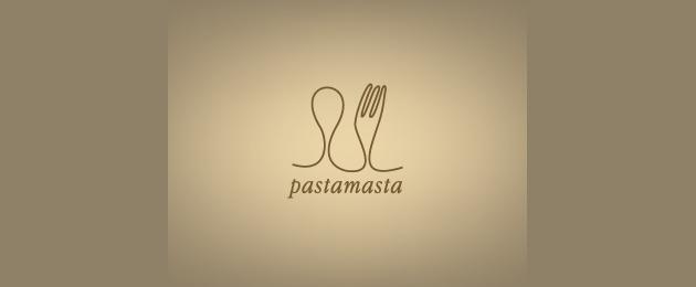 Restaurant hotel logo (2)