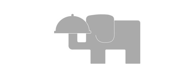 Restaurant hotel logo (22)