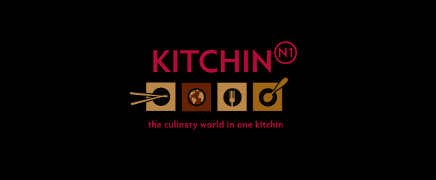 restaurant hotel logo