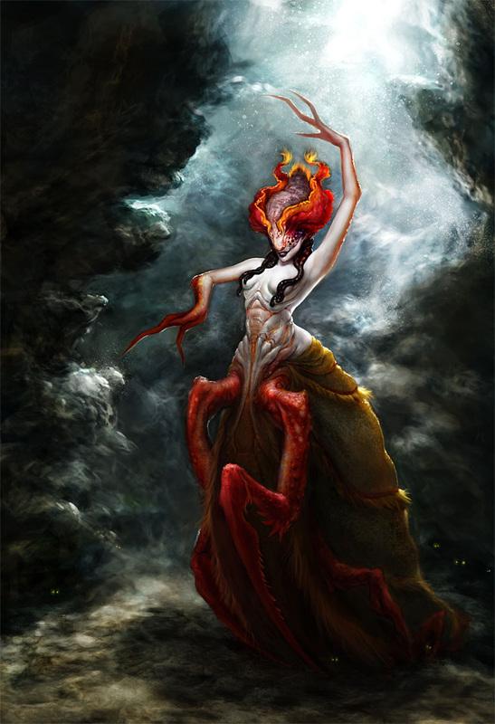 photoshop-digital-painting-fine-art-snail-a-sketch-snetches-shreya-shetty (15)