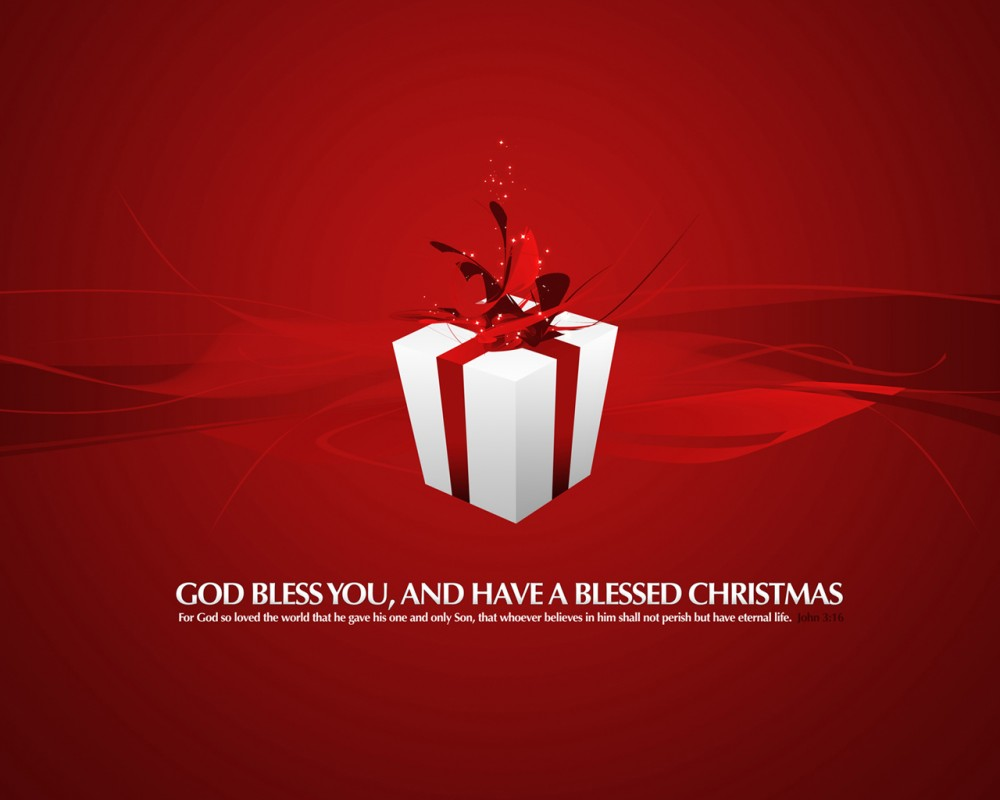 travel10 redchristmas giftbox 1280x1024