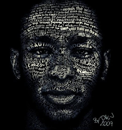 Typography portraits-1 (11)