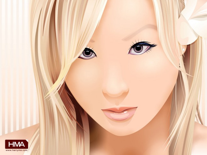 Vector illustrations w (6)