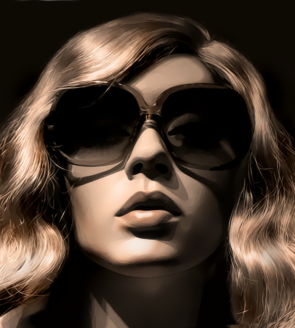 vector illustrations w