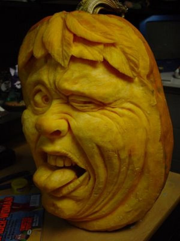 vegetable carving  2 13