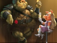 a_fine_romance_by_loopydave-d3e7b7y