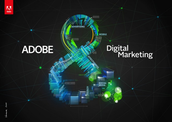 adobe photoshop creative campaign splash screen design (6)