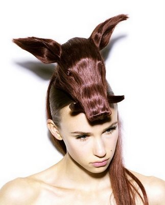 animal hair style (11)