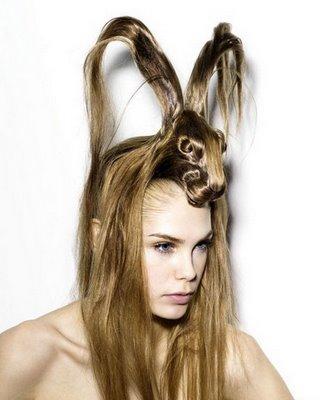 animal hair style (12)